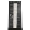 POSZEIDON 18H CPL fóliás beltéri ajtó, 65x210 cm