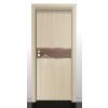 POSZEIDON 4H CPL fóliás beltéri ajtó, 90x210 cm