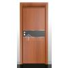 POSZEIDON 4V CPL fóliás beltéri ajtó, 75x210 cm