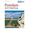 Potsdam und Umgebung - DuMont Kunst-Reiseführer