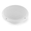 Power Dynamics MS65, vízhatlan hangszóró szett, IPX5, max. 100 W, fehér