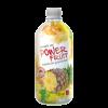 Power Fruit ananász