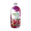 Power Fruit Gránátalma ízű energiaszegény gyümölcsital 750ml