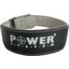Power System POWER BASIC