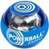 PowerBall 250Hz Blue - Kék