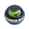 POWERBALL Classic 250 Hz Görgős Labda (akár 15 000 fordulat/perc)*