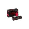 Powercolor Red Devil RX VEGA 64 8GB HMB2 (AXRX VEGA 64 8GBHBM2-2D2H/OC)