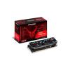 Powercolor RX 6700 XT 12GB DDR6 Red Devil OC