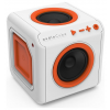 PowerCube AudioCube Portable (fehér)