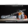 Powermat PM-16 3HP41 Benzines 3,0Lóerős Láncfűrész 41,2cc