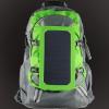 PowerNeed Sunen Hátizsák napelemes töltővel 6 5W