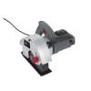 Powerplus POWE80050 Falhoronymaró, 1700W
