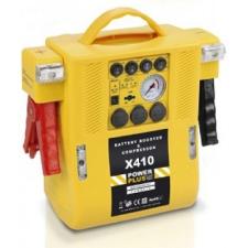 Powerplus POWX410 barkácsszerszám