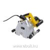 Powerplus sárga falhoronymaró 1800W POWX0650