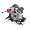 Powerplus szürke körfűrész 1200 W  185mm POWE30050
