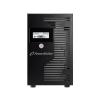 POWERWALK Power Walker UPS Line-Interactive 3000VA 4x 230V EU, RJ11/RJ45 IN/OUT, USB, LCD