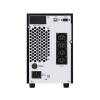 POWERWALK Power Walker UPS On-Line 2000VA, 4x IEC, USB/RS-232, LCD, Tower