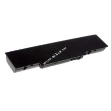 Powery Acer Aspire 5516 acer notebook akkumulátor
