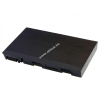 Powery Acer Aspire 9815WKHib 14,8Volt