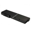 Powery Acer BT.00603.012 7800mAh