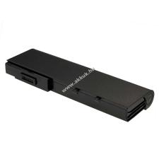 Powery Acer BTP-ARJ1 7800mAh acer notebook akkumulátor