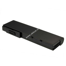 Powery Acer Extensa 4720 7800mAh acer notebook akkumulátor