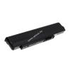 Powery Acer Extensa 5235