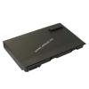 Powery Acer Extensa 5620 5200mAh