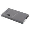 Powery Acer TravelMate 603