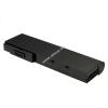 Powery Acer TravelMate 6291 sorozat 7800mAh
