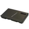 Powery Acer TravelMate 7520 5200mAh