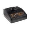 Powery Akkutöltő Black & Decker típus FIRESTORM A9282