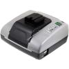 Powery akkutöltő USB kimenettel AEG típus System 3000 BXL14.4