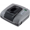 Powery akkutöltő USB kimenettel Bosch típus 2607335244