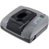 Powery akkutöltő USB kimenettel Bosch típus 2607335471