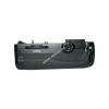 Powery Elemtartó markolat Nikon típus MB-D11