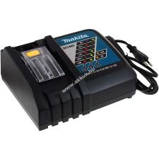 Powery Eredeti Makita akkutöltő Blockakku BDF451 barkácsgép akkumulátor