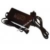 Powery Helyettesítő nyomtató-hálózati adapter HP Photosmart B209A