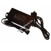 Powery Helyettesítő nyomtató-hálózati adapter HP Photosmart C4783