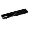Powery Utángyártott akku Acer Aspire 1820PT fekete