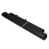 Powery Utángyártott akku Acer Aspire 3810T-352G32na
