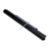 Powery Utángyártott akku Acer Aspire 4820TG-5454G64MNKS