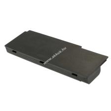 Powery Utángyártott akku Acer Aspire 7735 sorozatok acer notebook akkumulátor