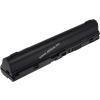 Powery Utángyártott akku Acer Aspire One 756
