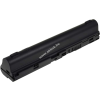 Powery Utángyártott akku Acer Aspire One 765