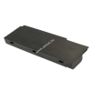 Powery Utángyártott akku Acer típus BT.00804.024