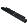 Powery Utángyártott akku Acer Travelmate 8371-352G32n