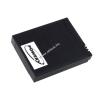 Powery Utángyártott akku action kamera Gopro Hero HD 1080p
