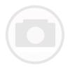 Powery Utángyártott akku Apple MD654LL/A