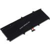 Powery Utángyártott akku Asus VivoBook X202E-CT142H